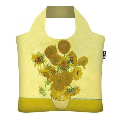 Ecozz Gold Collection Sunflowers GCVG03 | 15653
