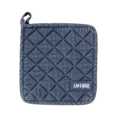 Linen&More Panlap Stonewash Blue 21690