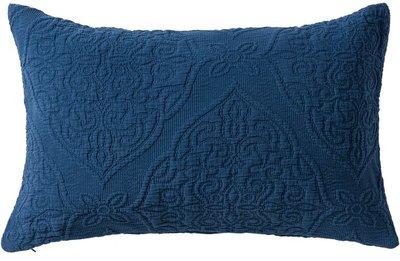 Livello Jules Kussenhoes Blue 19026