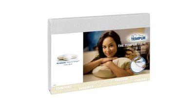Tempur Sloop Ombracio Creme 1133202 | 11379