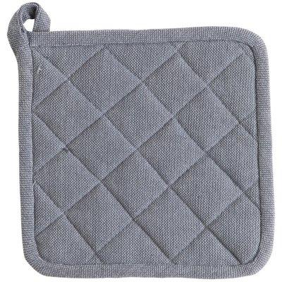 Linen&More Panlap Grey 18311