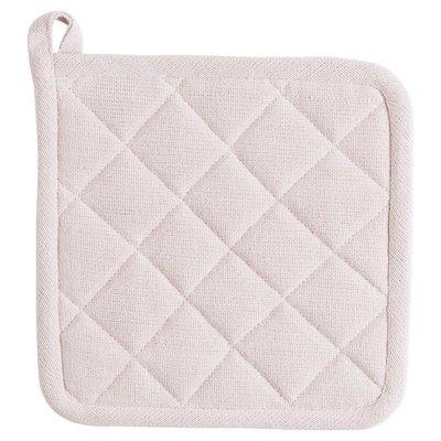 Linen&More Panlap Light Pink 20595