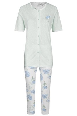 Ringella Pyjama Jade 0211236   22118