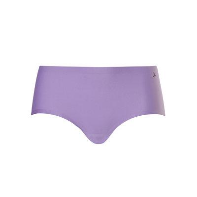 Ten Cate Women Secrets Hipster English Lavender 31384 | 22179