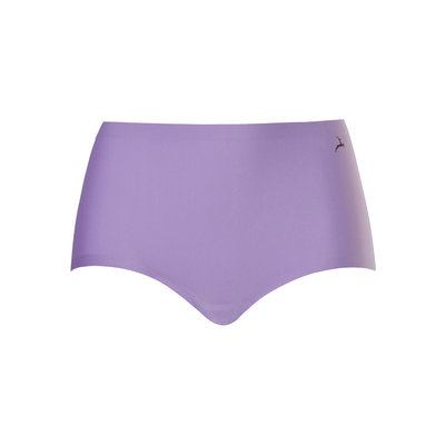 Ten Cate Women Secrets Maxi English Lavender 31132 | 22180