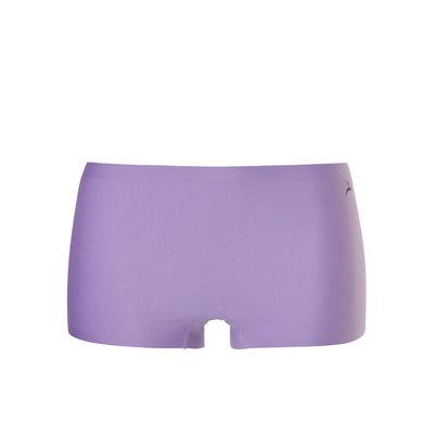 Ten Cate Women Secrets Short English Lavender 31385 | 22181