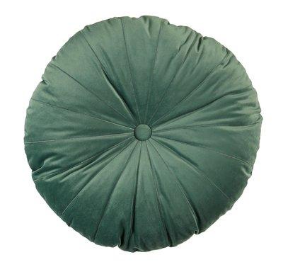 Kaat Sierkussen Mandarin Grey Green 22172