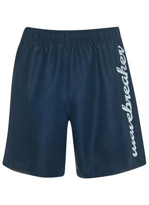 Wavebreaker Zwemshort Night Blue 56104 | 22229