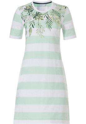 Pastunette Dames Nachthemd Green 10201-180-2 | 22394