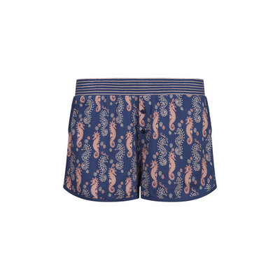 Charlie Choe Dames Short The Only One in the Sea 38C-35101 | 22366