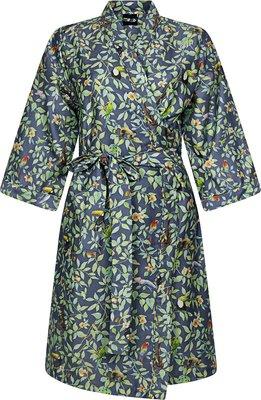 Livello Kimono Jas Botanical Beauty 22331