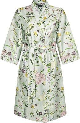 Livello Kimono Jas Poppy 22332