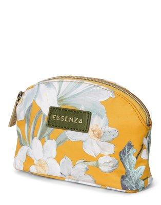 Essenza Phoeby Rosalee Make-Up Tas 22320
