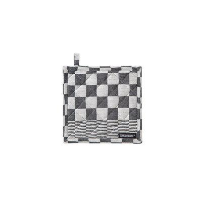 DDDDD Panlap Barbeque Black 19424