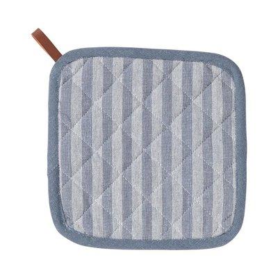 Linen&More Panlap Selina Indigo Blue 22335