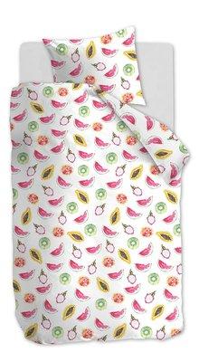 Beddinghouse Kids Dekbedovertrek Tutti Frutti 22282