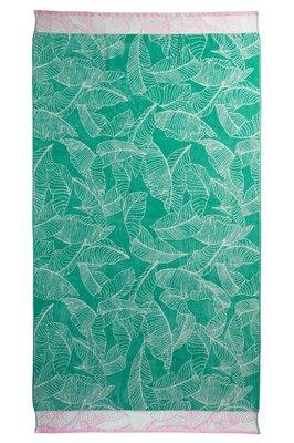 KAAT Strandlaken Fresh Mint Green 22292