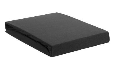 Beddinghouse Premium Jersey Lycra Hoeslaken Anthracite 22468