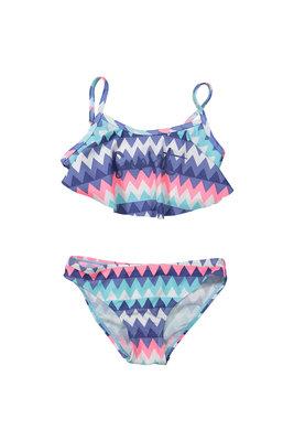 Dutchjeans Meisjes Bikini 45Y-2746