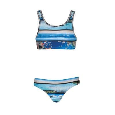 Olympia Meisjes Bikini 340026