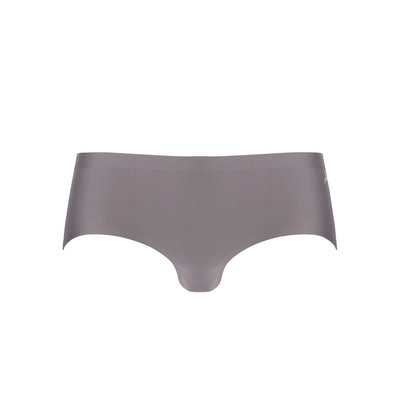 Ten Cate Secrets Hipster Taupe 30175 | 18260