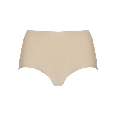 Ten Cate Secrets Maxi Nude 30176 | 18276