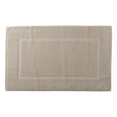 Livello Badmat Home Collection Stone 17744