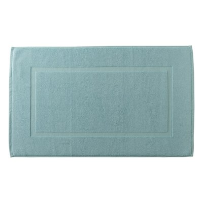 Livello Badmat Home Collection Mint 17743
