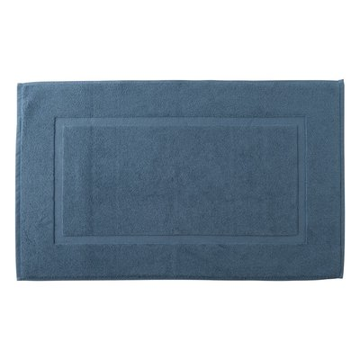 Livello Badmat Home Collection Dusty Blue 17745
