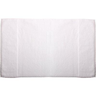 Livello Badmat Aruba White 15531