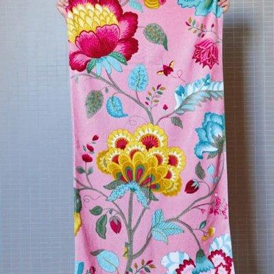 Pip badgoed Floral Fantasy Pink 13901