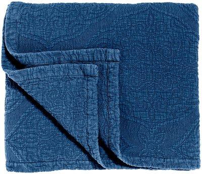 Livello Jules Sprei Blue | 19025