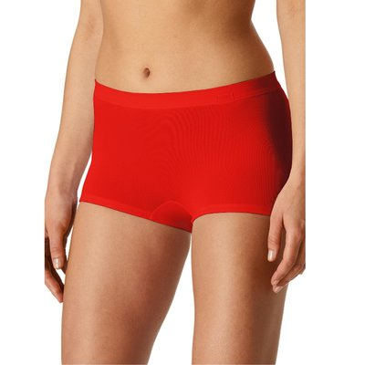 Mey Emotion Pant Flame-Rood 59218 | 9691