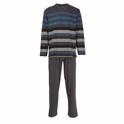 Gotzburg Pyjama Antraciet 451667 | 17853