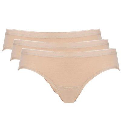 Ten Cate Basic Bikini Tan 30195 | 17412