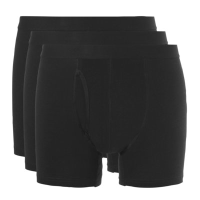 Ten Cate Basic Boxer Black 30223 | 17443