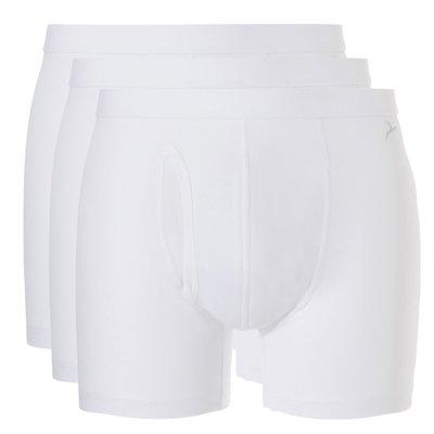 Ten Cate Basic Boxer White 30223 | 17442