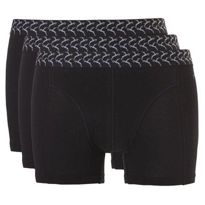 Ten Cate Basic Shorts Black 30229 | 17446
