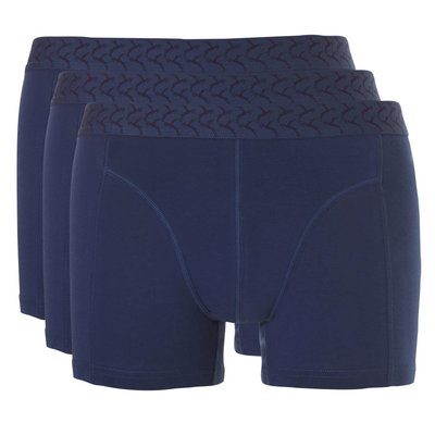 Ten Cate Basic Shorts Denim 30229 | 17447