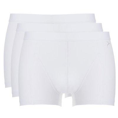 Ten Cate Basic Shorty White 30222 | 17439