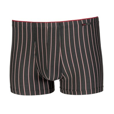 Gotzburg Short Black 740946-1879 | 14764