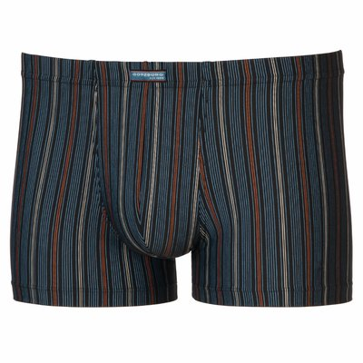 Gotzburg Short Black 742381-1898 | 14762