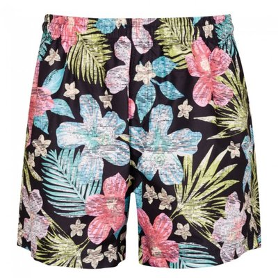 Sunflair Short Multi 25024 | 16758