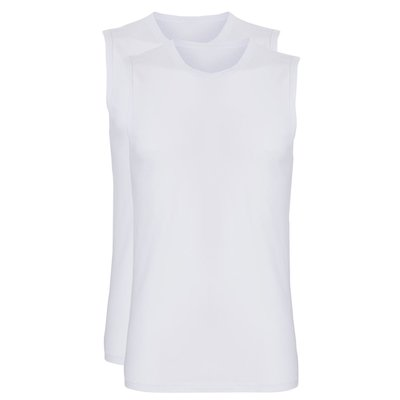 Ten Cate Fine Shirt White 30228   17827