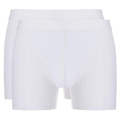 Ten Cate Fine Short White 30225   17821