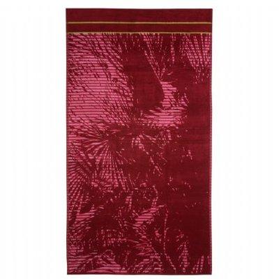 Arkhipelagos Strandlaken Palm Pink 15453