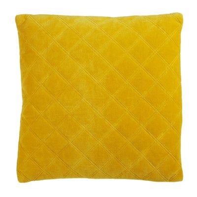 Kaat Sierkussen Vercors Yellow 17091