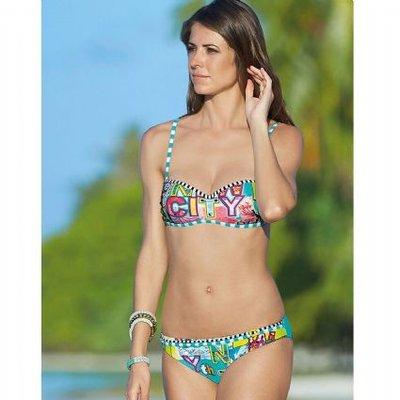 Olympia Bikini Multi 31033 | 15306 |15307