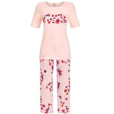 La Plus Belle Pyjama 647 Roze 8281225 | 18994