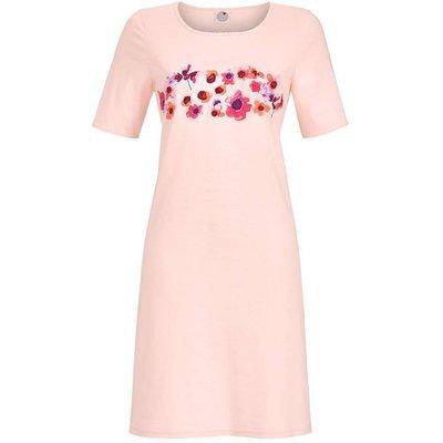 La Plus Belle Nachthemd 647 Roze 8281025 | 18993